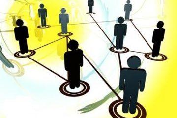Thủ tục thành lập chi nhánh công ty