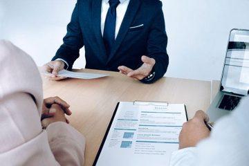Dịch vụ thành lập công ty chuyên nghiệp, siêu tiết kiệm