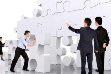 Công ty cổ phần | Thành lập doanh nghiệp