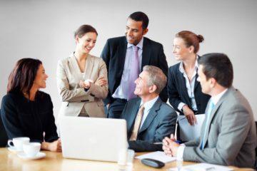 Thành lập chi nhánh tại Việt Nam của doanh nghiệp nước ngoài