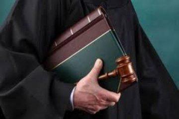 Dịch vụ luật sư bào chữa trong gia đoạn xét xử phúc thẩm