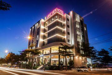 Thủ tục đăng ký kinh doanh khách sạn