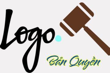 Thủ tục đăng ký Logo công ty