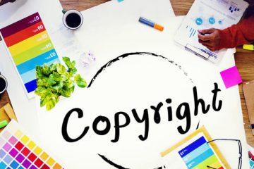 Thủ tục đăng ký bản quyền tác phẩm mỹ thuật ứng dụng