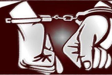 Trộm cắp tài sản trị giá bao nhiêu thì bị phạt tù