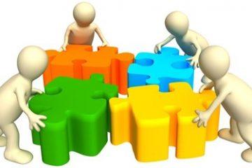Thủ tục đầu tư theo hình thức góp vốn, mua cổ phần, phần vốn góp