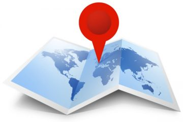 Đăng ký thành lập địa điểm kinh doanh cho công ty