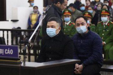 Hơn 500 bị hại đến phiên tòa theo dõi xét xử vụ lừa đảo tại Công ty Liên Kết Việt