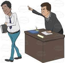 Phương án chấm dứt hợp đồng lao động hợp tình, hợp lý cho doanh nghiệp